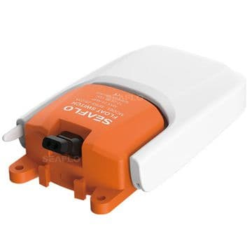 SEAFLO 25 Amp AUTOMATIC BILGE PUMP MARINE FLOAT SWITCH (SFBS-25-03A) boat yacht